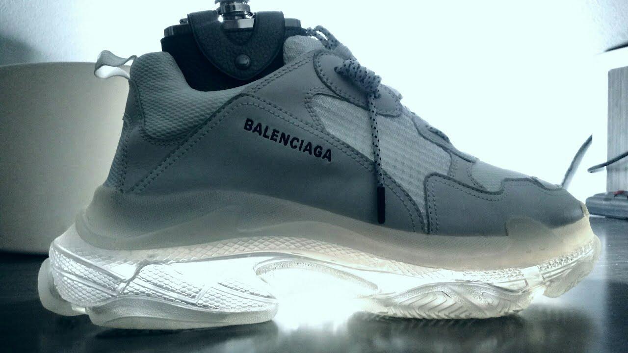 new balance 247 uomo 465
