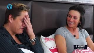 In Bed Met afl 3 Nicole Vermolen