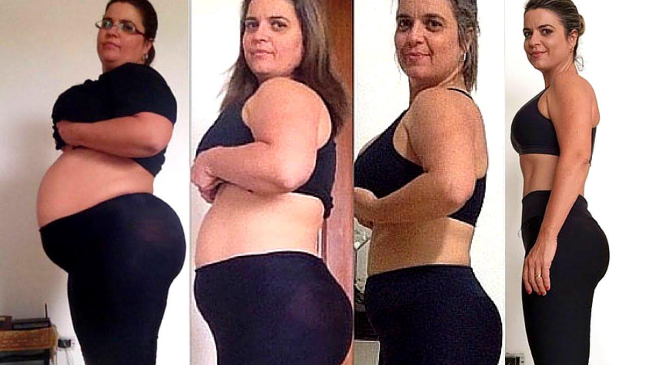 dicas para perder peso muito rapido