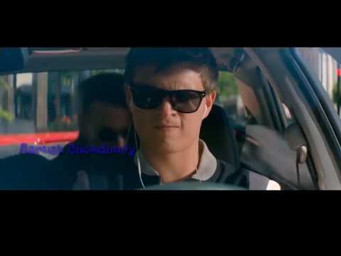 AMPLIFIER (Imran Khan)    ft. Baby Driver    Remix Song   Imran Khan   Aarush Choudhury.