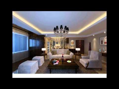 Hrithik Roshan New Home interior design 2  YouTube