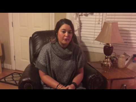 Marshall University Grad App Video