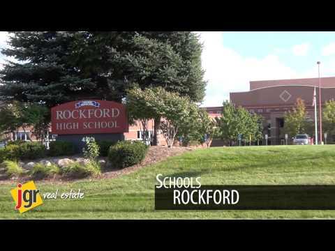 Rockford Schools