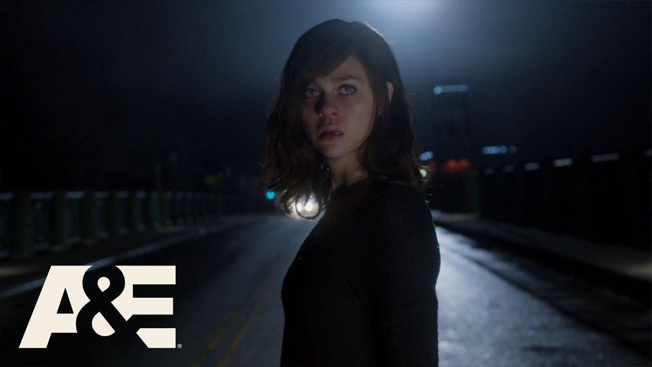Download Bates Motel: Seasons 1-4 Recap | Mondays 9/8c | A&E