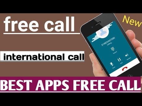 Free Call App For Android Without Internet,free Call App For Android,free Call