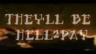 Hell 2 Pay