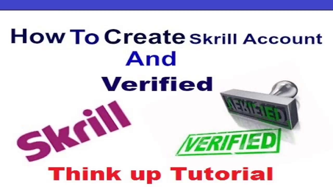 How To Close A Skrill Account