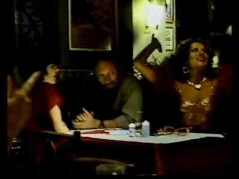 Trailer do filme Bar Esperança