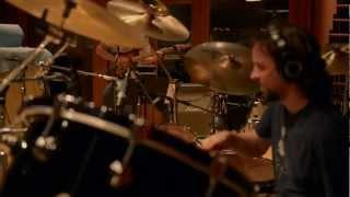 Raider 2 Steven Wilson