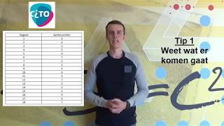 Video Examentips VWO wiskunde A download MP3, 3GP, MP4, WEBM, AVI, FLV Mei 2018