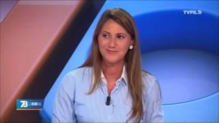Sports : des gymnastes yvelinoises aux championnats de France
