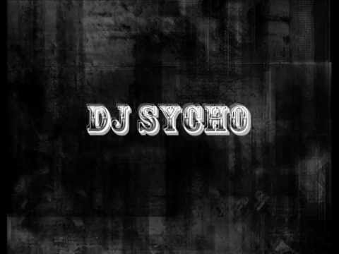 ( DISASTER MIX ) - DJ SYCH0