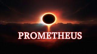 Prometheus - The Fire Bringing God of Forethought (Greek Mythology Explained)