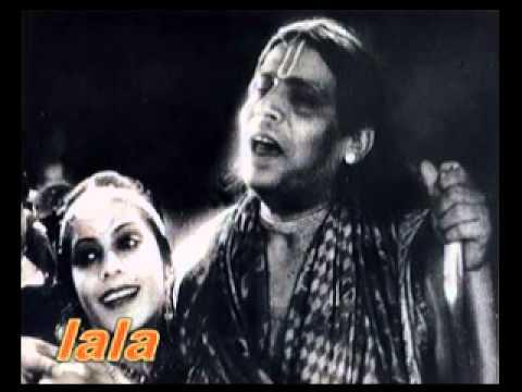 film,,tara,,sataesh badra,cohrs,,jag mae preet ka ...