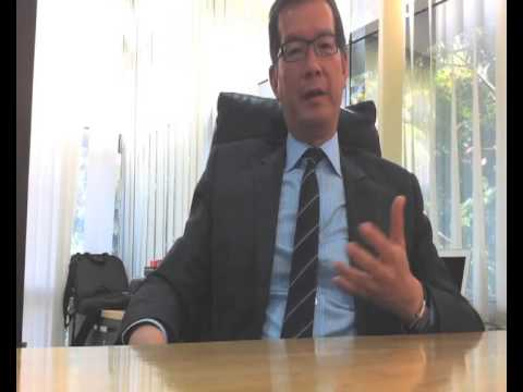 Invesco Asia-Pacific CEO on products for Indian market