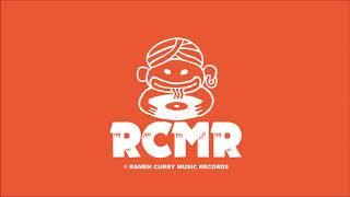 RCMRでRadioのようなTVのようなものをオンエア。不定期更新。 第17回の...