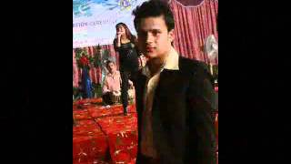 falak soniye new song pk