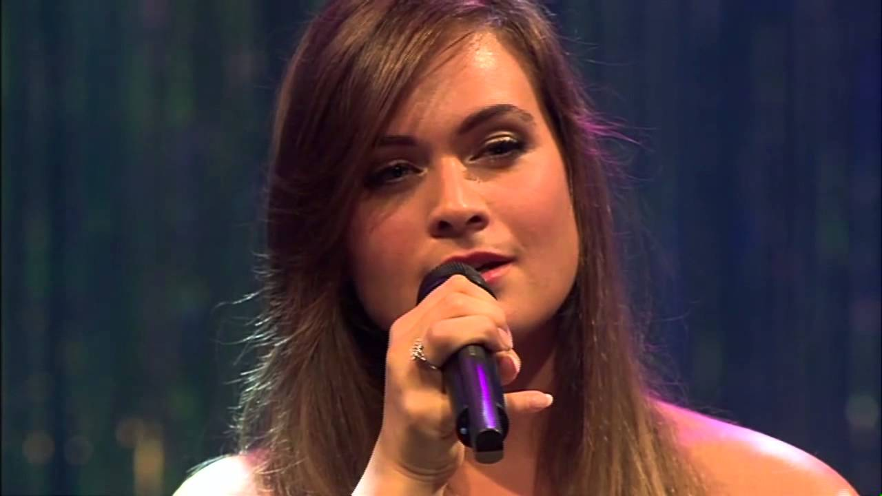 Opera Familia - Stil maar (live)