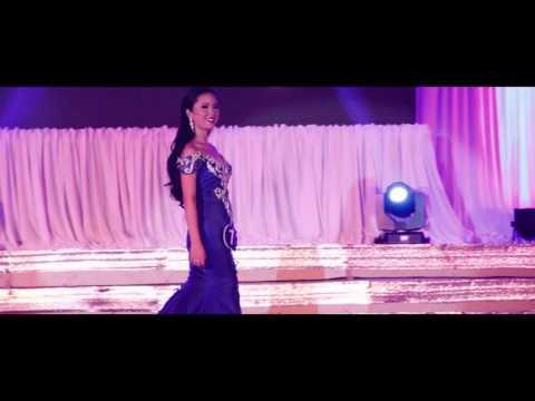 SDE Miss pinamungajan tourism 2016