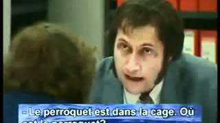 Video Francois L'embrouille - L'agent d'interim !. download MP3, 3GP, MP4, WEBM, AVI, FLV Juni 2017