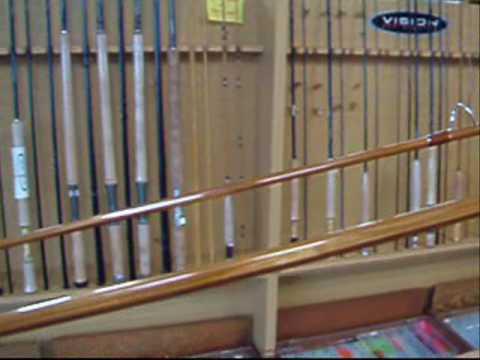 2pcs bamboo.wmv