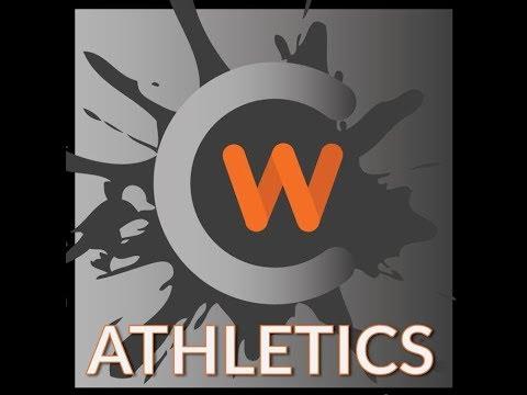 CWC Rustlers vs  Western Wyoming Community College.