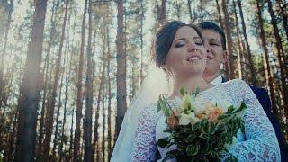 Wedding day | Ринат и Алсу 20/08/16
