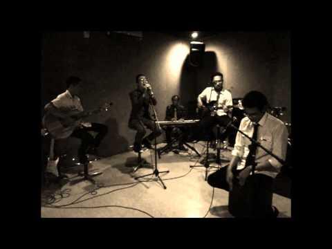 The Groomsmen - Best Of Me (Bryan Adams Cover) live studio profile