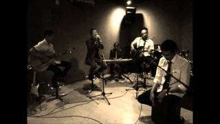 The Groomsmen - Best Of Me (Bryan Adams Cover) live studio profile
