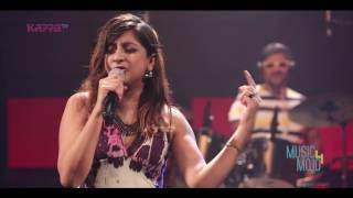I Got You - Bianca Love - Music Mojo Season 4 - KappaTV