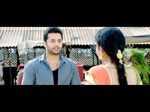 Malayalam Full Movie | Nitin Kumar Reddy | HD quality | 1080 | Super Hit Family Entertainer