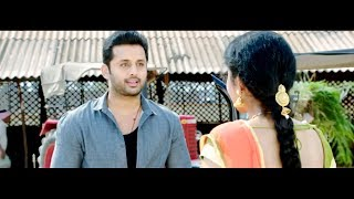 Malayalam Full Movie | Nitin Kumar Reddy | HD quality | 1080 | Super Hit Family Entertainer