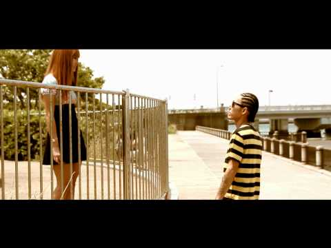 KOWICHI / DREAM GIRL (Prod. by NATO) 【Trailer】
