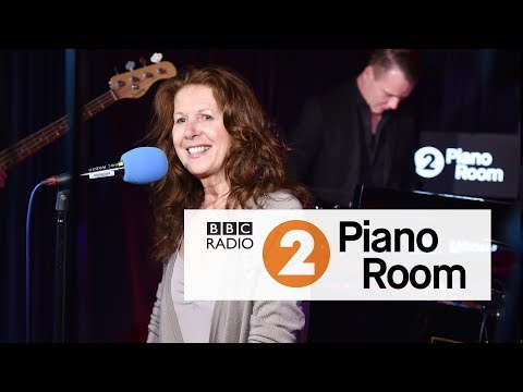 Elkie Brooks - Pearl's A Singer (Radio 2's Piano Room)