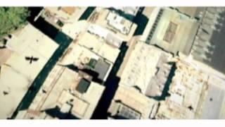 Venez vous étourdir au Vieux-Port! :: Revengeance des duchesses 2012