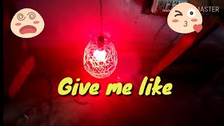 Easy Diwali decoration at home | diwali decoration ideas | Diwali  decoration lamp, lights in hindi