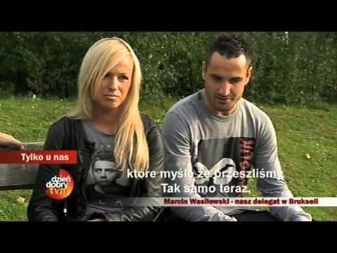 Marcin Wasilewski interview