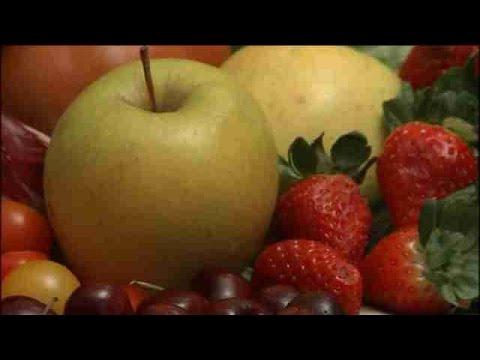 Lo Que Debes Saber - La dieta mediterránea ayuda a combatir la depresión severa
