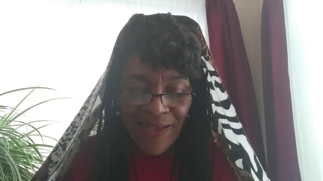 Hebrew Israelites Awakening- Revelation of Knowledge