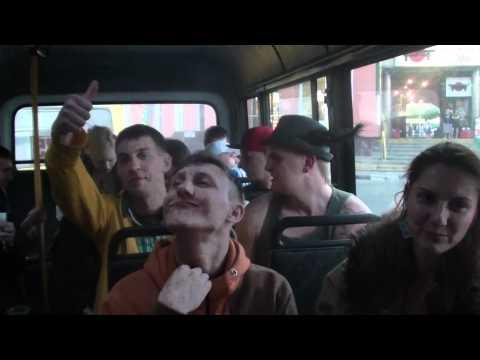 Автобус,отправление=)