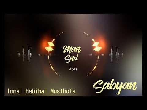 Terbaru | Innal Habibal Musthofa Versi Ai Khodijah