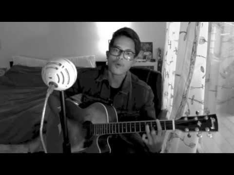 ไม่สนิท - นนท์ The voice Cover by Pai NY