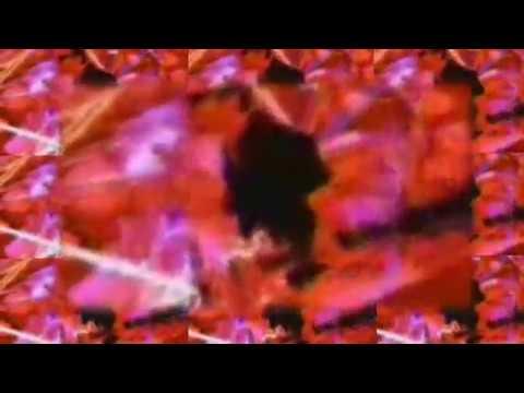 U2 Discothèque (Howie B Hairy B Mix)