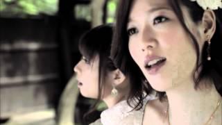 HANABI feat.今井麻美 / 原 由実 thumbnail