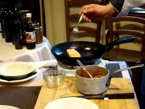 Чесночная картошка с сыром запеченная в духовке рецепт быстро и вкусно на ужин, на обед