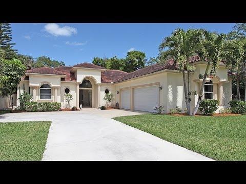 2357 Flamingo Palm Beach Gardens Florida 33410