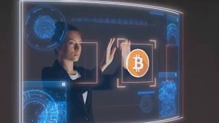 Melhor maneira de ganhar Bitcoins de GRAÇA em 2019!