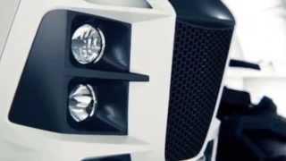 Tractors SAME | Tractors Deutz-Fahr | Tractors Lamborghini | Tractors Hurlimann | Same-Deutz-Fahr