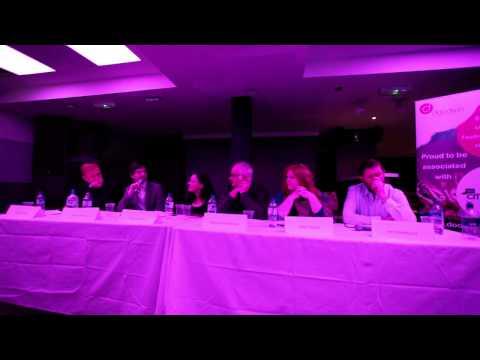 City Session Leeds Pt2