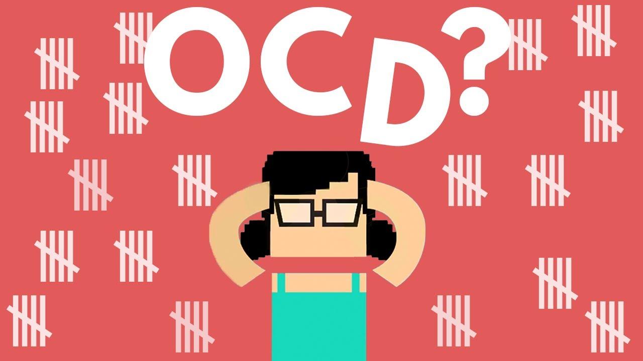 Image result for ocd